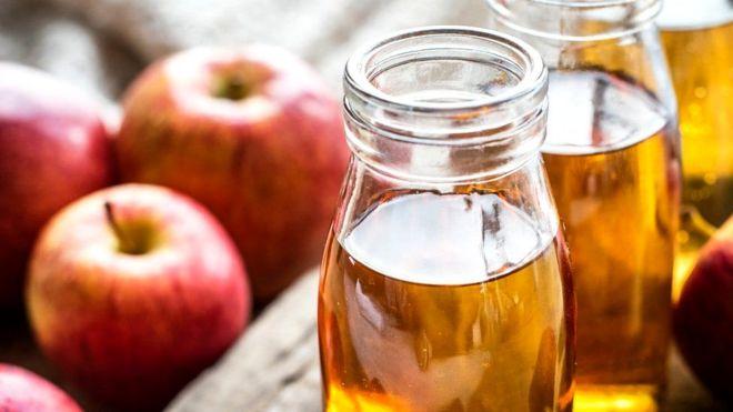 Картинки по запросу Яблочный уксус