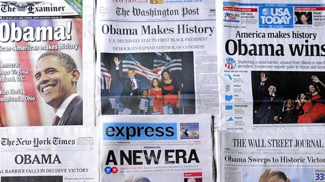 why is newspapers circulation decreasing? essay Chapter 4 the decline of newspapers there is widespread concern that newspapers face an uncertain future  war trends in circulation.