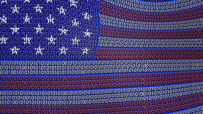 _96555565_us-flag-binary.jpg