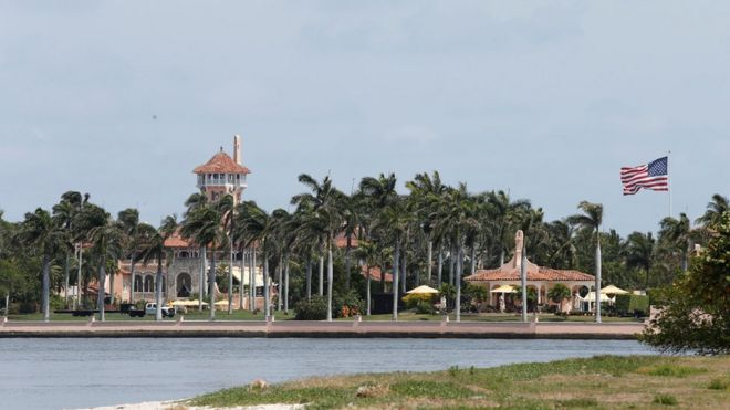 馬阿拉歌莊園(湖海莊園)