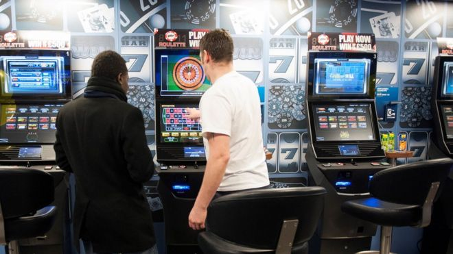 2019 best online casinos