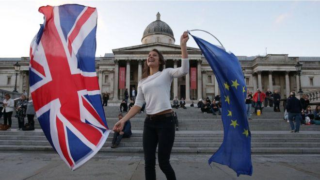 Картинки по запросу Brexit