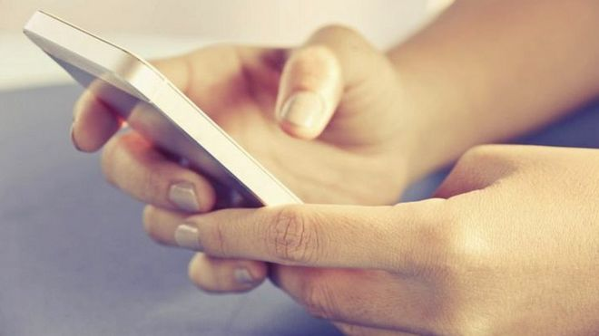 online dating iPhone app nedlasting lagu dating byrå