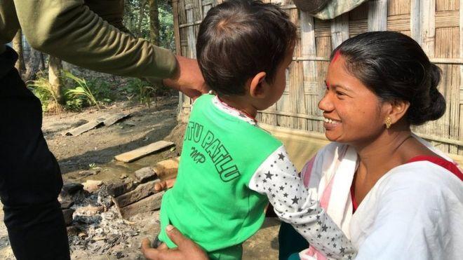 99743175 img 7548 - Os pais que tiveram seus bebês trocados na maternidade e se recusam a destrocá-los