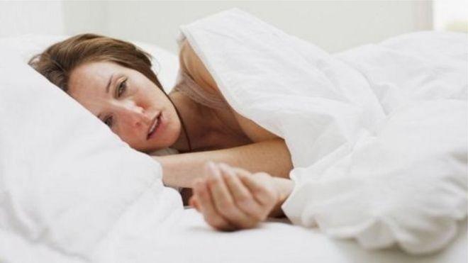 肺炎疫情:科学家称患过普通感冒或为你提供一些保护