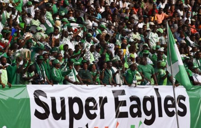 tous Nigeria site de rencontre gratuit rencontre quelqu'un avec un trouble de la personn alité partagée