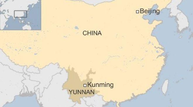 Kunming China Map on jinshan china map, changping china map, yunnan map, karamay china map, shenyang china map, london china map, huadu china map, erlian china map, xi'an china map, nanjing china map, benxi china map, dalian china map, dali china map, wuhan china map, houjie china map, luoyang china map, guiping china map, lijiang china map, urumqi china map, luoping china map,