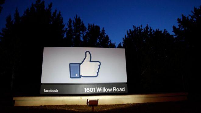 """Facebook oo Soo saartay Xeer Cusub oo Qabanaya Cayda, Iyo Kaftanka xadgudubka ah """"cudurdaar malahan"""""""