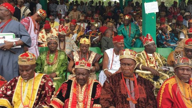 Image result for igbo pictures