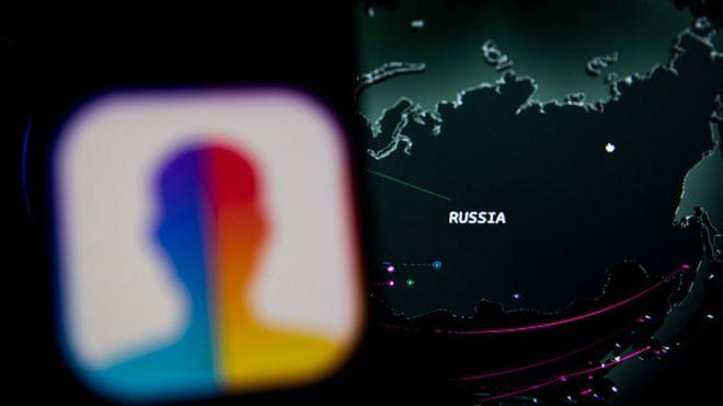 هکرهای روس از ایرانیان برای اهداف سایبری 'بهره گرفتند'