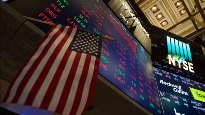 「us stock drop」的圖片搜尋結果