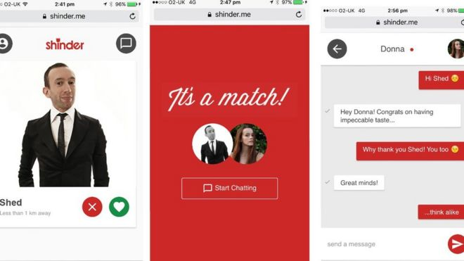 Tinder Dating Website >> Tinder Dating Website Uk Top 67 Reviews And Complaints