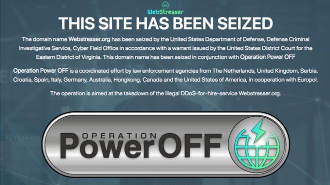 自删除以来,它已替换webstresser的启动页面