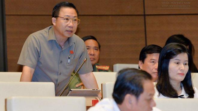 Lưu Bình Nhưỡng