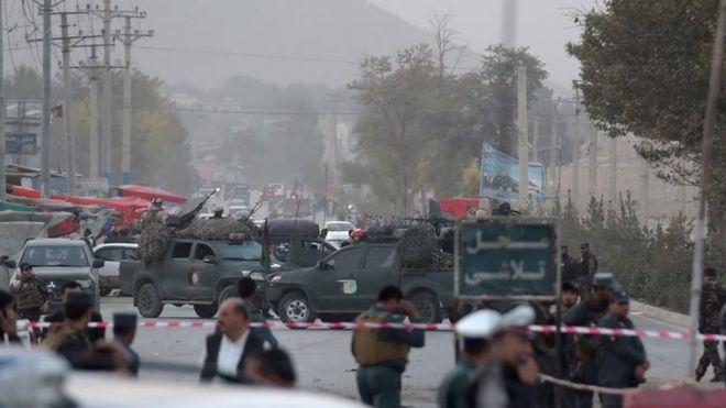 حلمه طالبان