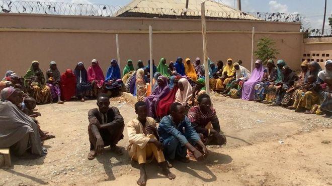 Bbc Hausa Labaran Duniya