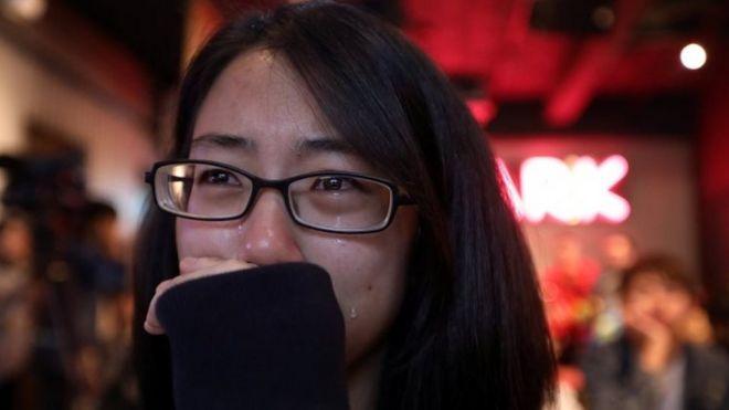 2018年11月24號,台灣公投結果顯示了約有七百萬公民選擇拒絕修改民法讓同性戀得以結婚。這些民眾是否真的知道自己在做什麼?