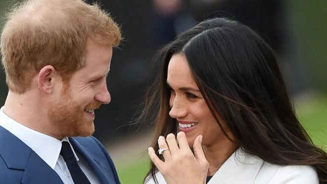 Image result for meghan and harry in love