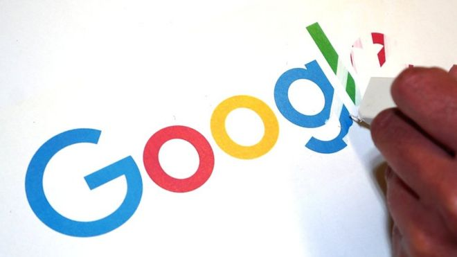 Google backed on limiting search results over right to be forgotten