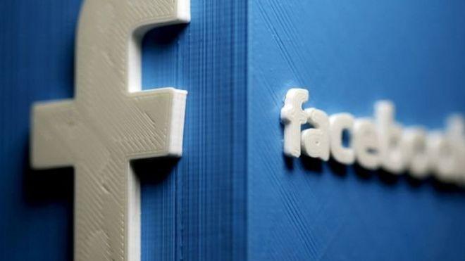 """فيسبوك """"لن يحذف"""" الأخبار المزيفة لكنه سيخفض ترتيبها في خاصية تغذية الأخبار"""