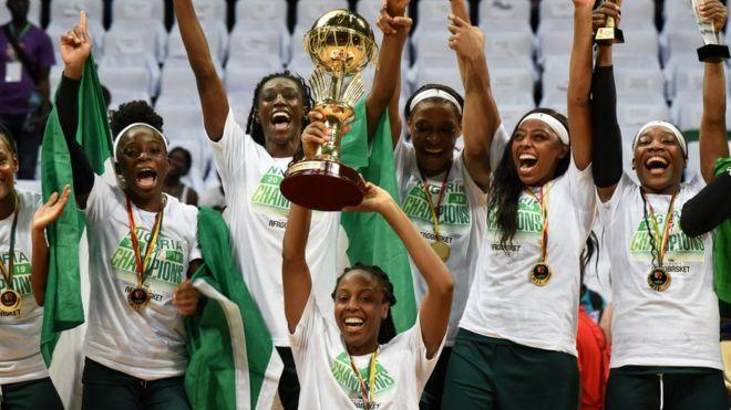 rencontres www. Online au Nigeria