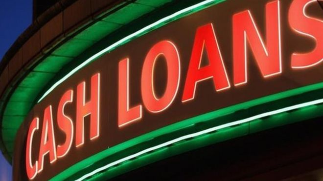 Payday loans shakopee mn photo 9