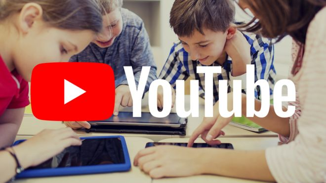 YouTube Kids to give parents more control over output (bbc.com)
