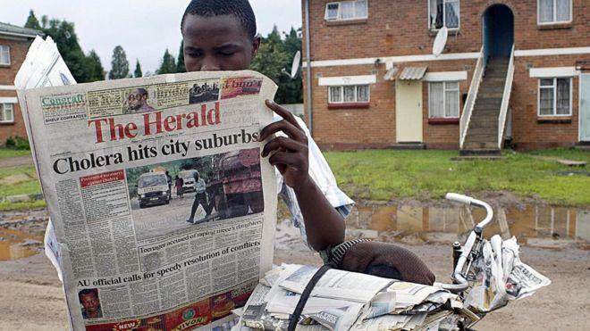 Harare sites de rencontre gratuits