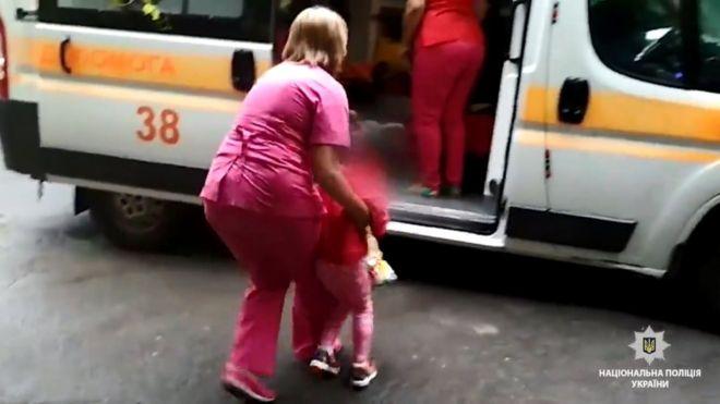 Фото секс з дитиною, после аварии заставили сосать хуй