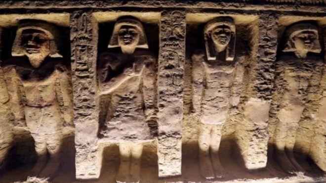 Image result for मिस्र