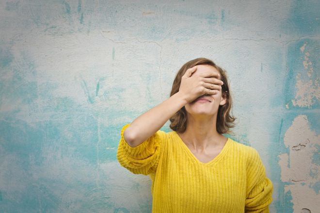 Yanlış davranışların bize sağladığı yaşamsal deneyimler