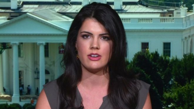 From Mad World News Via Conservative >> Bre Payton Us Conservative News Writer Dies At 26 Bbc News