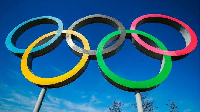 زمان دقیق برگزاری المپیک توکیو مشخص شد