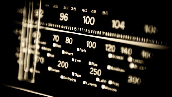 """""""Жужжалку"""" может слушать любой - достаточно настроить свой приемник на частоту 4625 кГц"""