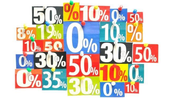 5 grandes aumentos de precios que están sacudiendo los bolsillos de
