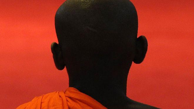 பௌத்தம்