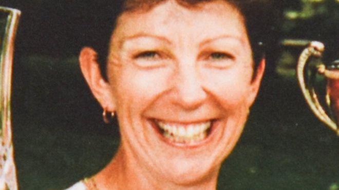 Son Sues Over Mum S Airing Cupboard Death In Pennal Resort