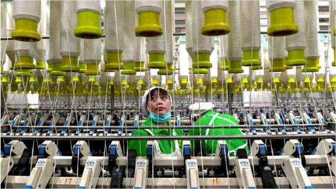 """范思哲腰带""""探底""""。1-2月,工业增加值下降13.5%。"""