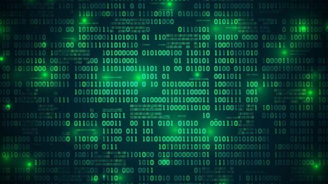 05166df2f722 Los poderosos algoritmos chinos que escriben 20.000 avisos ...