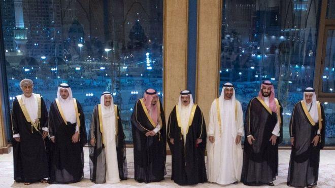 الخليج: تنهي البطولة المقامة بمشاركة