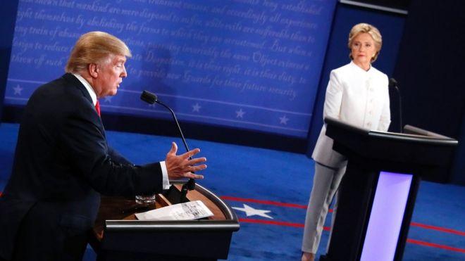 Трамп или клинтон кто выиграет [PUNIQRANDLINE-(au-dating-names.txt) 26