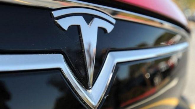السيارة الكهربائية: نسخة أرخص وأقوى من تيسلا
