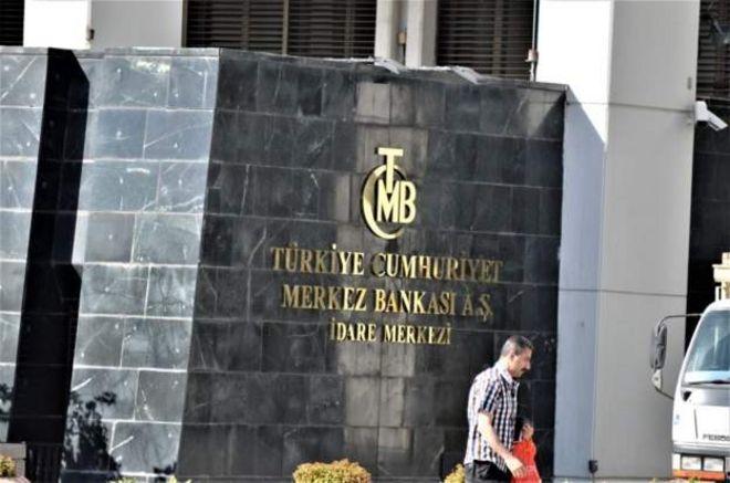 Türkiye Üçüncü Sıraya Yükseldi: Dünyada Hangi Ülke, Ne Kadar Faiz Uyguluyor