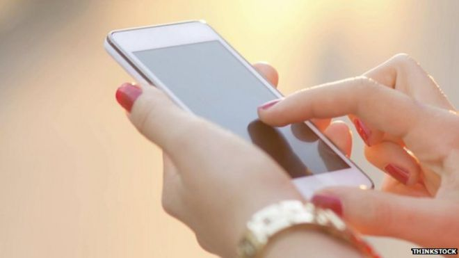 Calls to 0800 numbers now free on mobile phones and