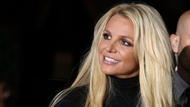 Britney Spears nude (29 photo) Topless, Instagram, butt