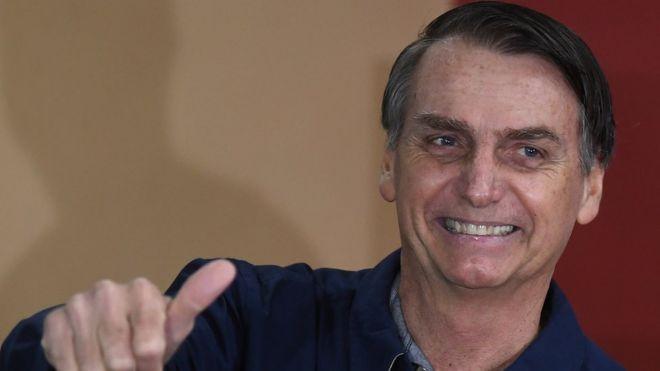 Jair Bolsonaro gana en Brasil: cuáles son las principales