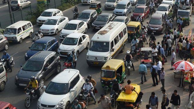 di-india-anak-di-bawah-umur-membawa-kendaraan-orangtua-dipenjara