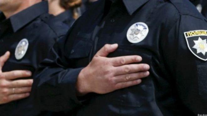 Картинки по запросу фото поліцейських україна