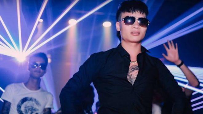 Cảnh sát Việt Nam bắt Khá Bảnh chỉ để 'chiều lòng dư luận