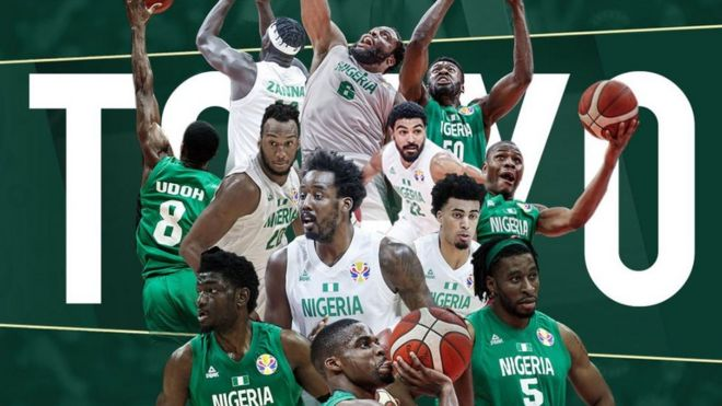 Image result for D'Tigers